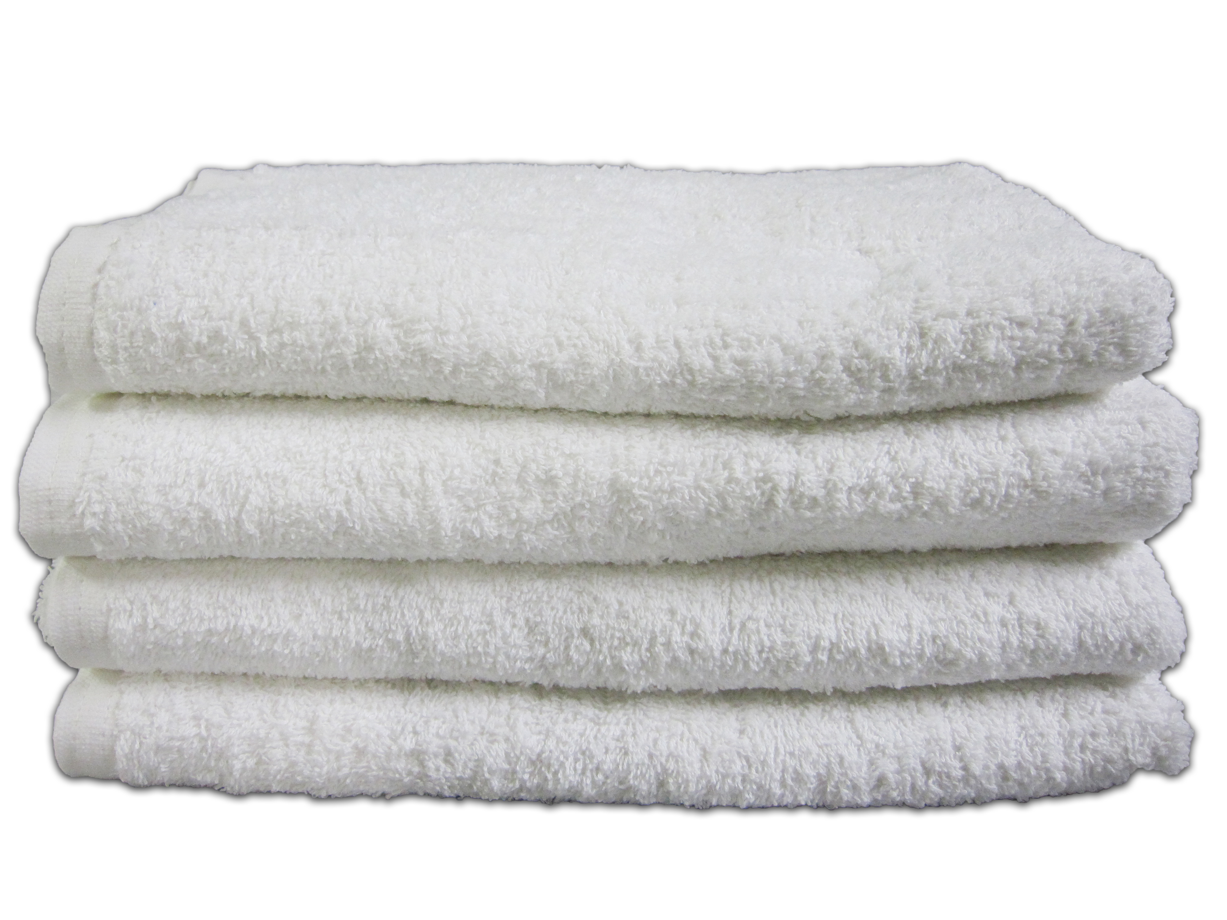 White Bath Towels Luxury Bath Towels View Original Updated On 10 17 2014 At 11 10 58